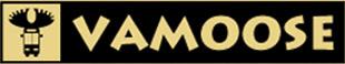 Vamoose Bus logo