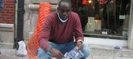 Massaye