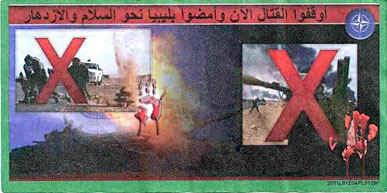 Libyaleaflet06b.jpg (63825 bytes)