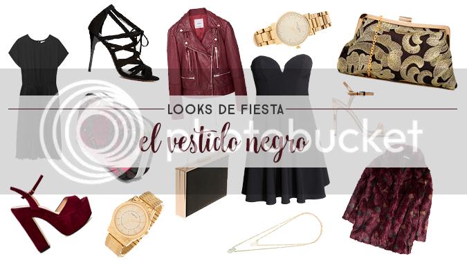 BLACK-DRESS-Caratula.png