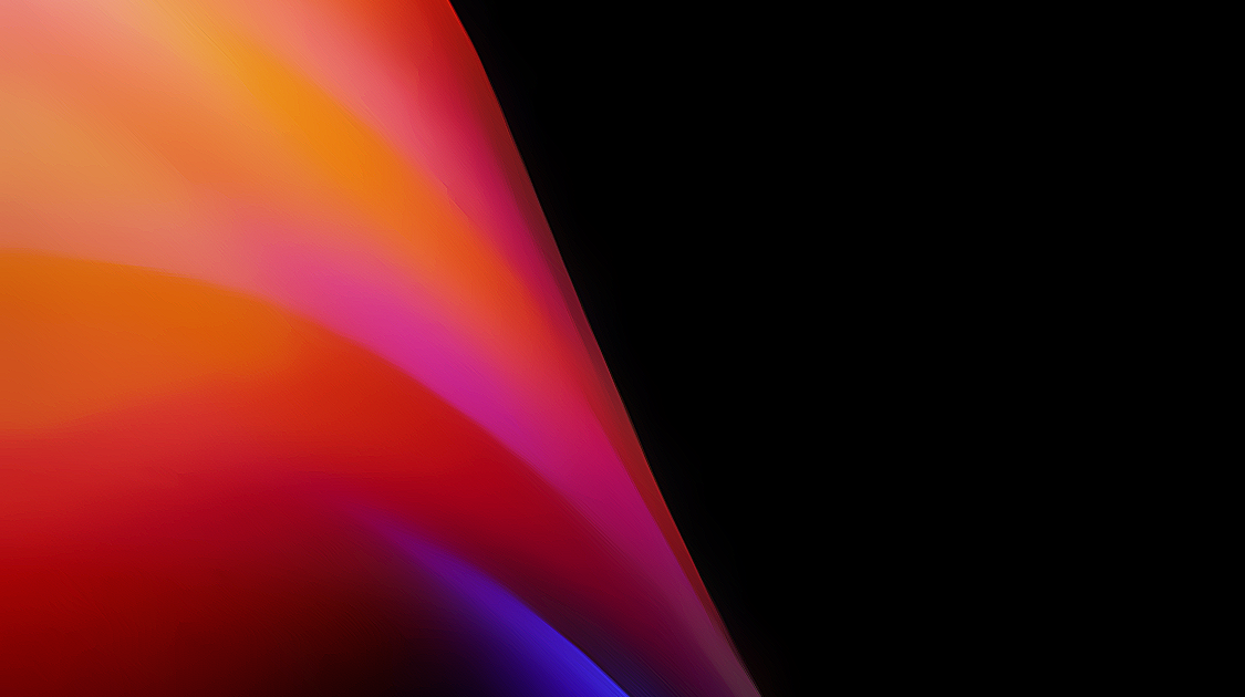 Wallpaper For Iphone 8 Sports: IPhone 8 Plus Product Red Wallpaper