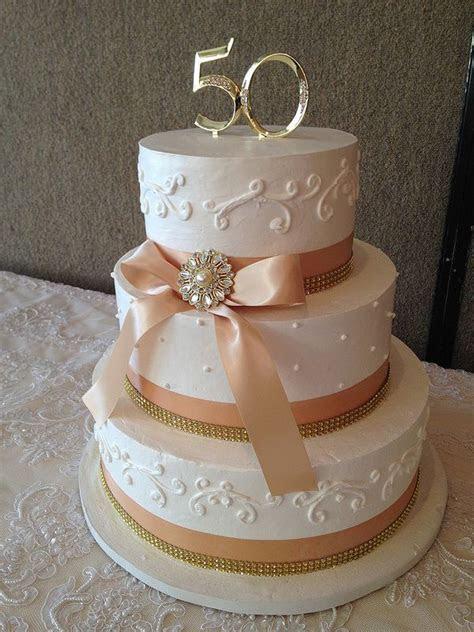 38 best Anniversary Cakes, Ideas, etc. images on Pinterest