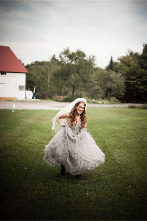 Midsummer Night's Dream Wedding   Viera Photographics
