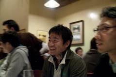 蟹パーティ 2010, Thanh Long, San Francisco