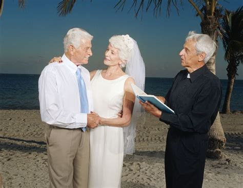 wedding rules    marry   huffpost