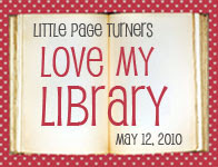 Little Page Turners