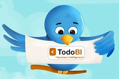 TodoBI_twitter