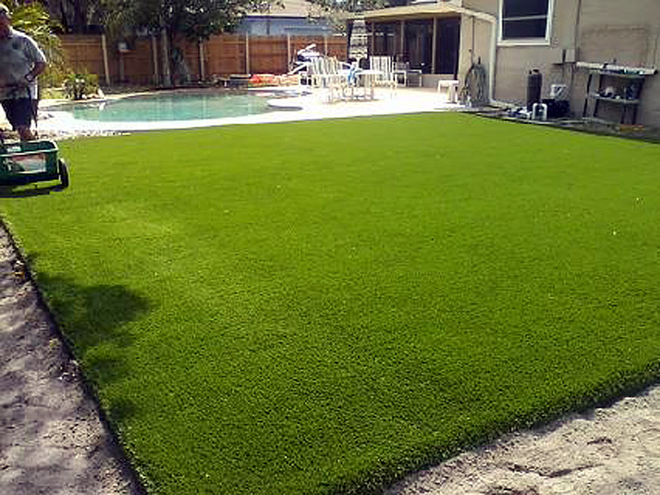 Artificial Turf Cost Buckingham Florida Paver Patio
