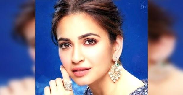 Birthday Special: Interesting Facts About Bollywood Beauty Kriti Kharbanda