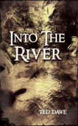 Title: Into The River, Author: Ted Dawe