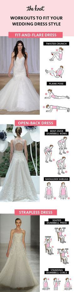 1000  ideas about Wedding Diet Plans on Pinterest   Bride
