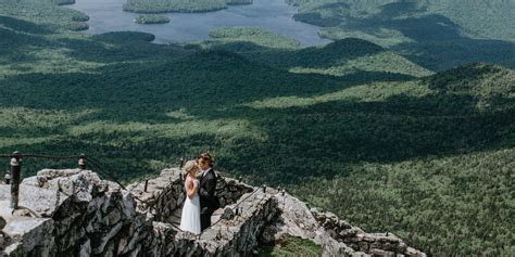 Weddings & Special Events   Whiteface Mountain