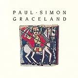 Graceland: Paul Simon