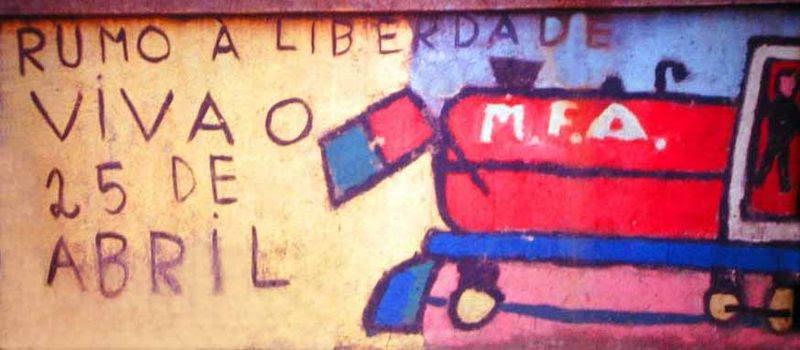 Ficheiro:Rumo a liberdade Henrique Matos.jpg