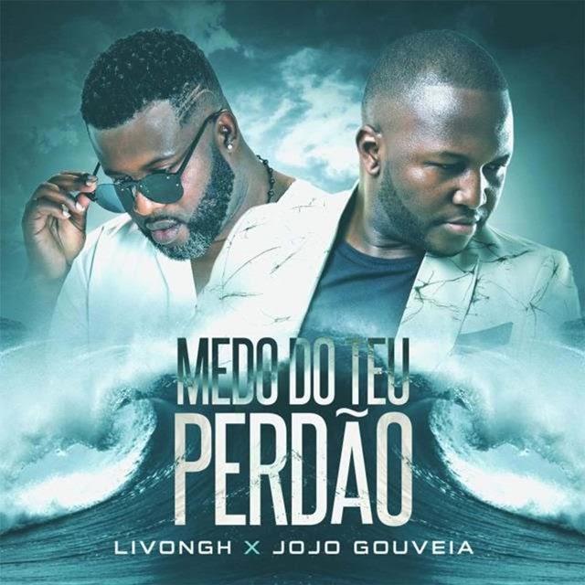 Livongh e Jojó Gouveia - Medo Do Teu Perdão - Jailson News   Download mp3