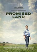Promised Land Filmplakat