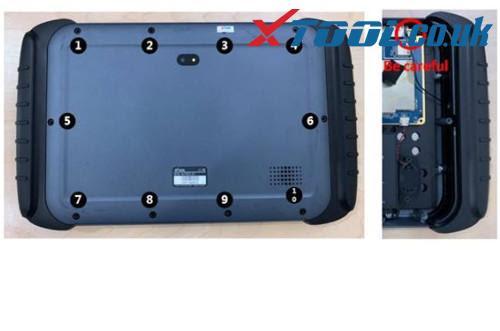 Xtool A80 Pro Utilisation des astuces 3