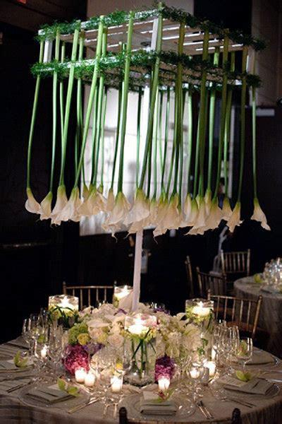 Flower Guide: Calla Lilies   BridalGuide
