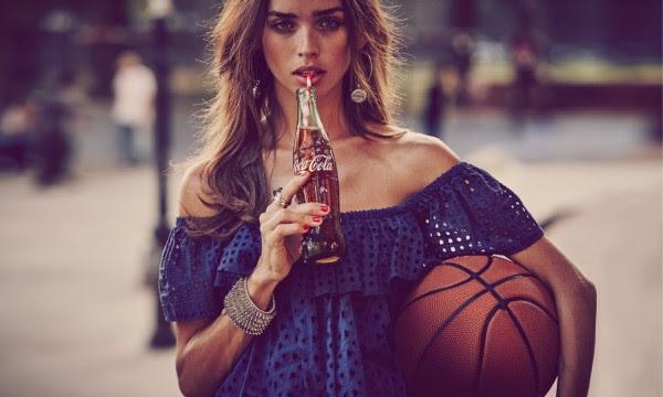 Divulgacao- Coca-Cola (3)