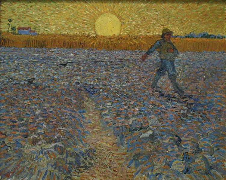 Arquivo: O Semeador - pintura de Van Gogh.jpg