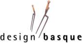 DesignBasque