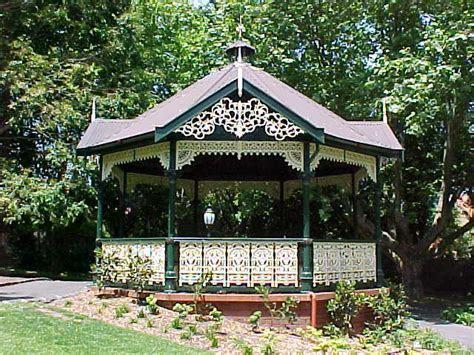Alexandra Gardens   Garden Locations