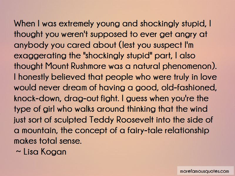 I Love My Dream Girl Quotes Top 25 Quotes About I Love My Dream