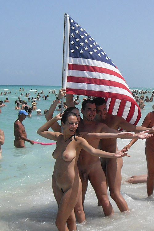 Haulover-skinny-dipping