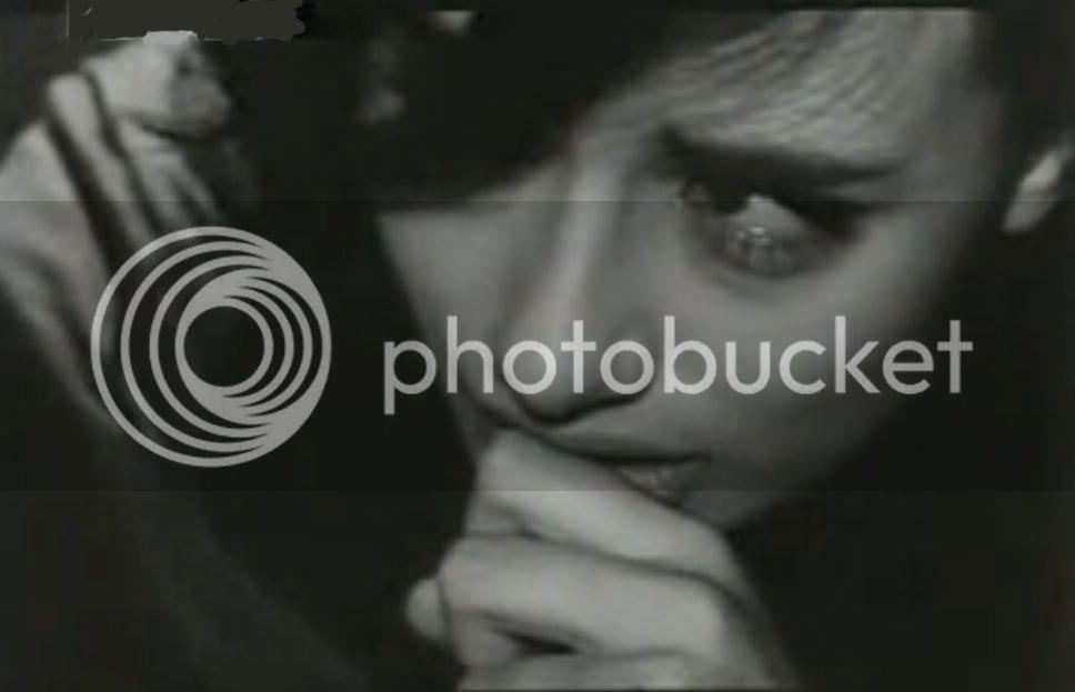 Luciano Salce, La Cuccagna, 1962