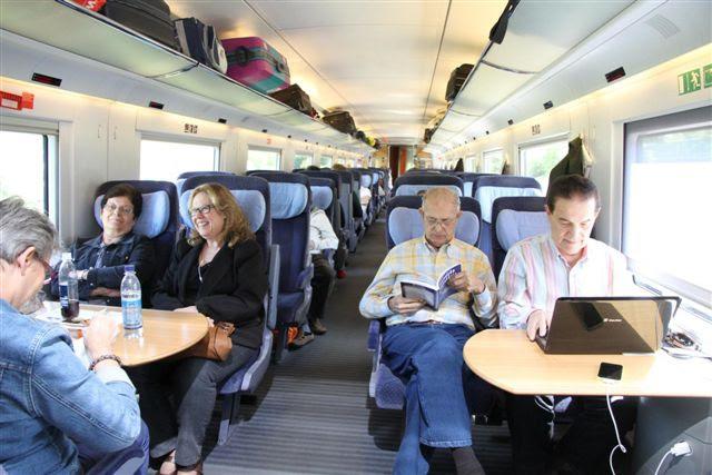 http://www.noticiasespiritas.com.br/2012/MAIO/05-05-2012_arquivos/image048.jpg