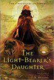 The Light-Bearer's Daughter (Chronicles of Faerie Series #3)