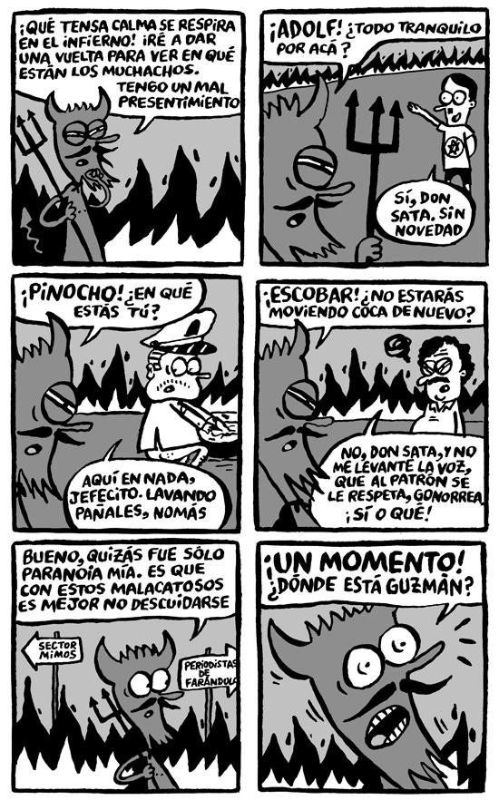 golpeinfernal-w1