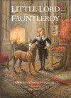Little_lord_fauntleroy_godine_1