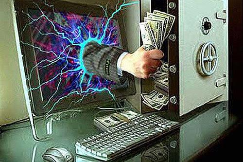 Internet, game online, mật khẩu, mã xác thực, hacker