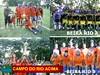 Inicio dos playoffs da Copa Itaipava está programada para acontecer neste domingo