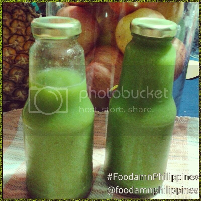 photo foodamn-philippines-juicing-recipes-juiceco-01.jpg