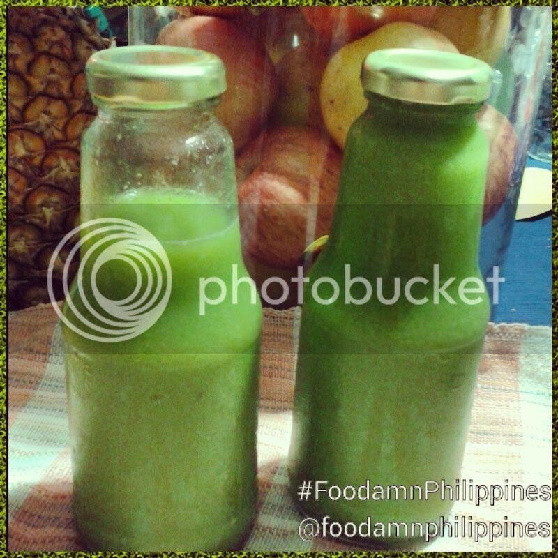 photo foodamn-philippines-juicing-recipes-juiceco-01.jpg