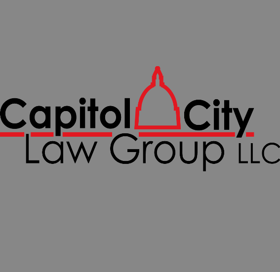 Capitol City Law Group - MySMN San Diego - Call 619.291.8181!
