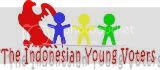 The Indonesian Young Voters