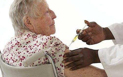 55 estadounidenses han muerto después de la vacunación contra COVID, las muertes en Noruega aumentan a 29