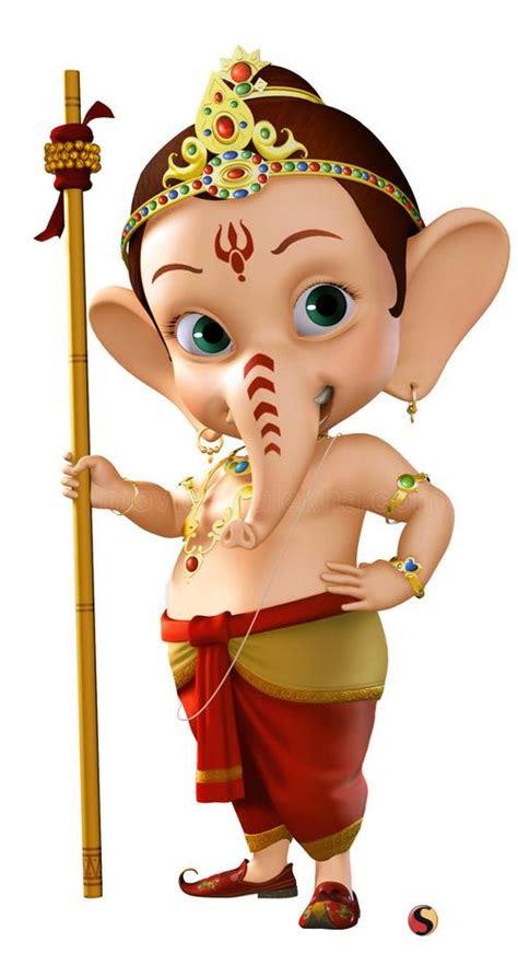 happy ganesh chaturthi   whatsapp status whatsapp