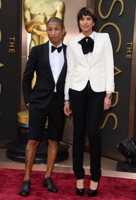 2014 Oscars photo d9a6a2e0-a265-11e3-a998-ffe9f6d7f5dd_Pharrell.jpg