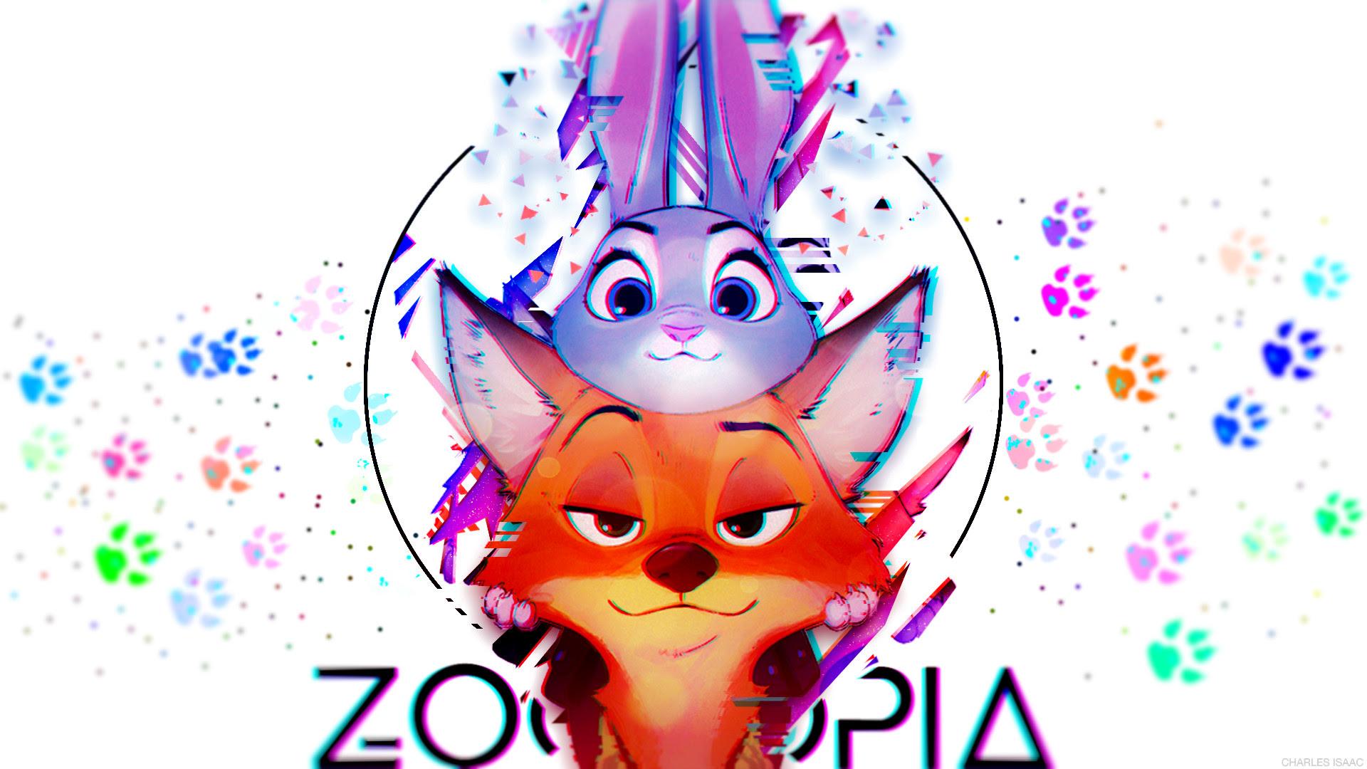 Zootopia Iphone Wallpaper 73 Images