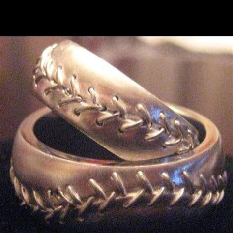 25  best ideas about Softball wedding on Pinterest
