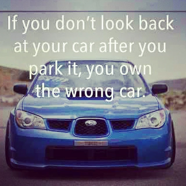 Quotes About Street Racing. QuotesGram