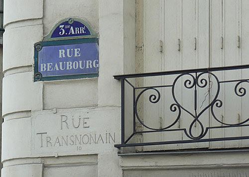 rue transnonain.jpg