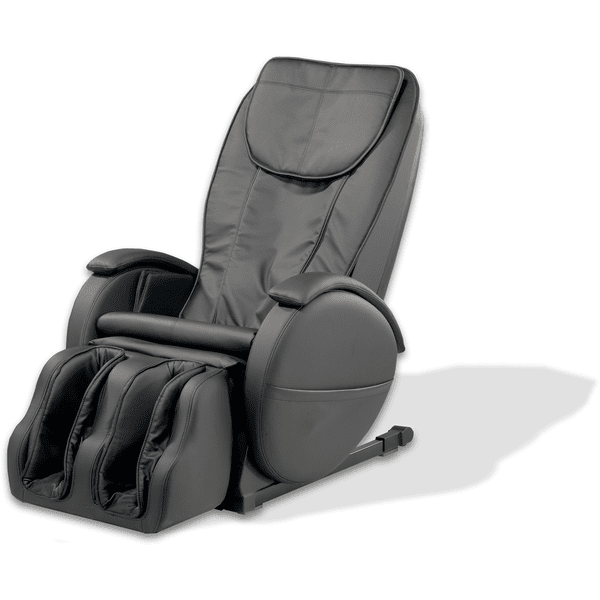 Dynamic Hampton Edition 2 Stage Zero Gravity Massage Chair Massage