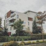 baneasa-residence