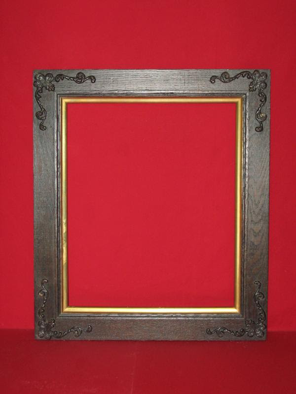 Antique Picture Frames Ltd