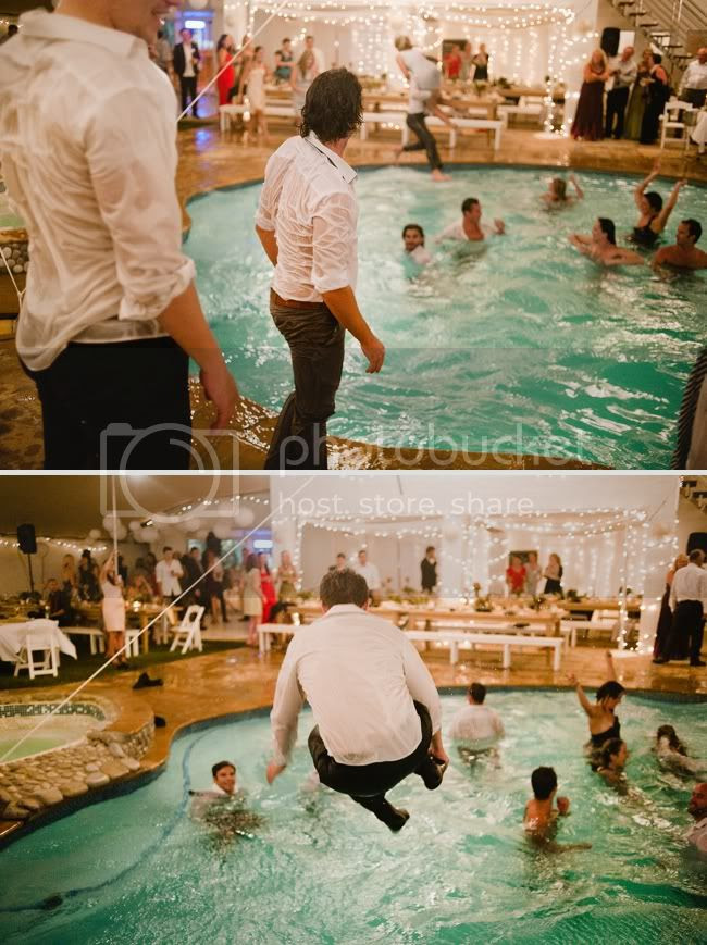 http://i892.photobucket.com/albums/ac125/lovemademedoit/welovepictures/MarkJess_211.jpg?t=1331676228